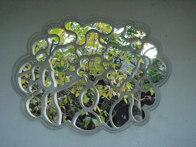 苏州园林围墙,园林围墙,园林围墙设计_点力图库