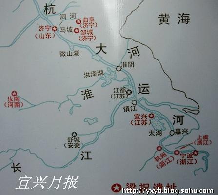 梁野山风景区地图
