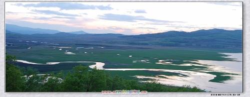 壁纸 风景 山水 摄影 桌面 500_195