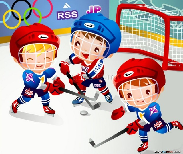 uff08 u513f u7ae5 u753b uff09 u8fd0 u52a8 u4f1a  u7eff u8896 u4f5b u9999  u641c u72d0 u535a u5ba2 hockey goalie clipart black and white field hockey goalie clipart
