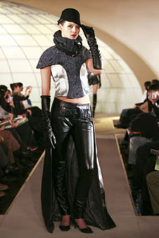 古埃及风格服装 古埃及风格服装图案 古埃及风格服装设计图片