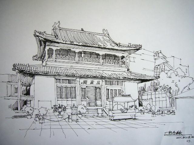 天津大学考研分数线
