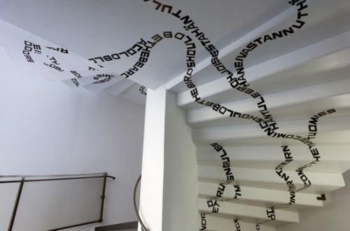 调色板视觉艺术-哈尔滨手绘墙调色板手绘坊-我的搜狐