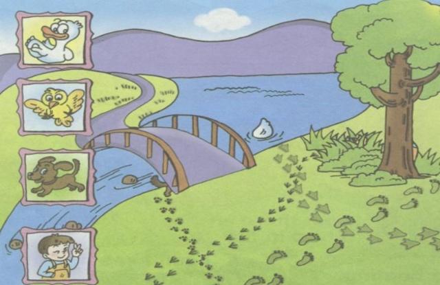 动漫 儿童画 卡通 漫画 头像 640_415