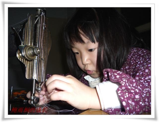 芭比娃娃的衣服-雨桐的成长-搜狐博客