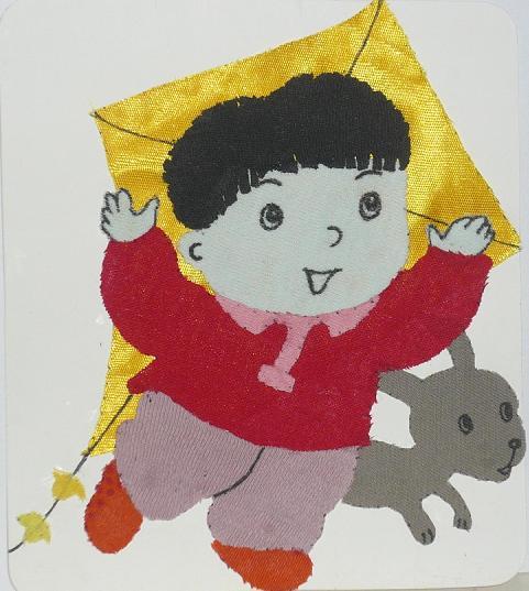 安徽白鹭岛户型图,2015三元九运飞星图,qq炫舞锌馨蓝
