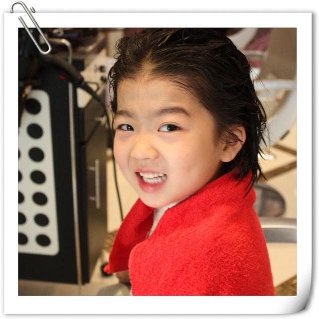 宝盖头-亦辈子的快乐-搜狐博客图片