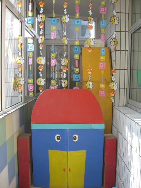 幼儿园纸杯吊饰_幼儿园纸杯吊饰组图_幼儿园纸杯吊饰制作_遂宁图片