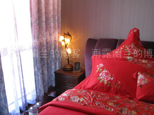 166平米东南亚风格婚房 客厅装修效果图 房屋装修效果图