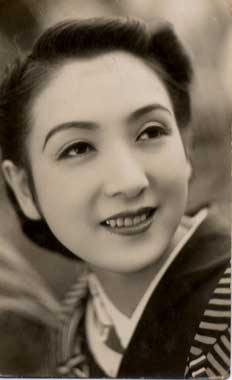 入江たか子の画像 p1_16