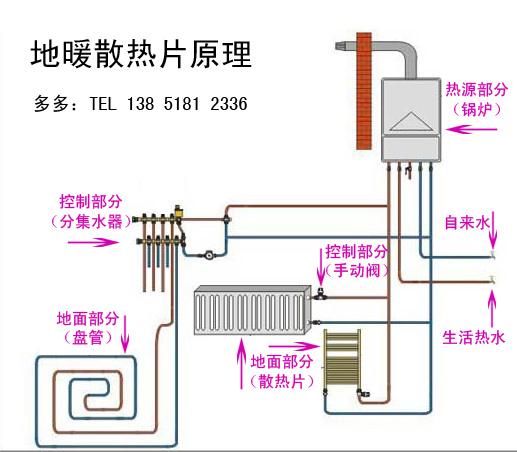 电路 电路图 电子 设计 素材 原理图 517_452