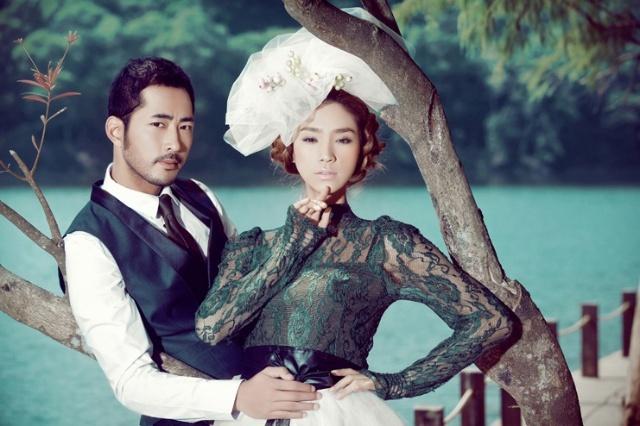 内蒙古婚纱摄影|呼和浩特婚纱摄影|非凡视觉婚纱摄