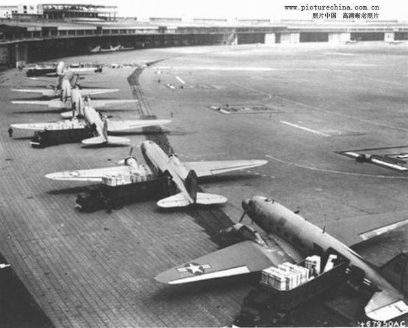 南非约翰内斯堡空运