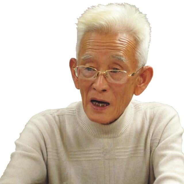 李可老中医=====40-黃帝內經養生會館-搜狐博客 : 中学校1年生 : 中学