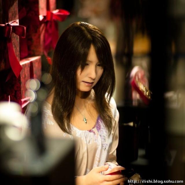 日本视频仿真原装玩具_日本仿真充气娃娃美女_图片人惠州市万利美女图片