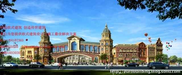 三亚海湾财富酒店,海湾财富公馆,海关总署广东分署办公大楼(广州沙面)