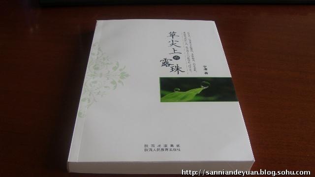 《绿了芭蕉》学生优秀作文集封面设计图片